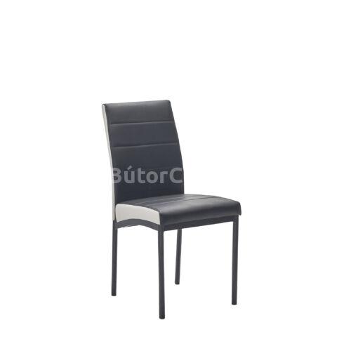 Anton szék