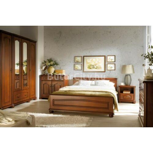 Novara szekrény (SZAF100)
