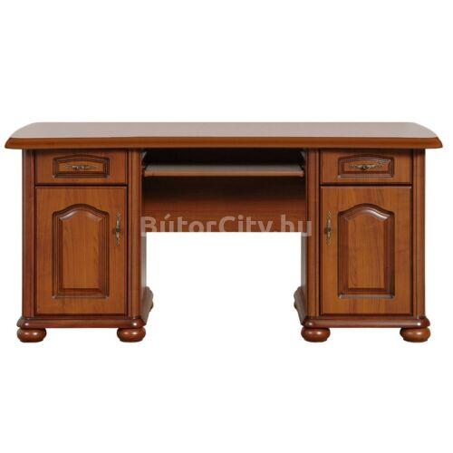 Novara íróasztal (BIU160)