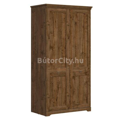 Pavel szekrény (SZF2D)