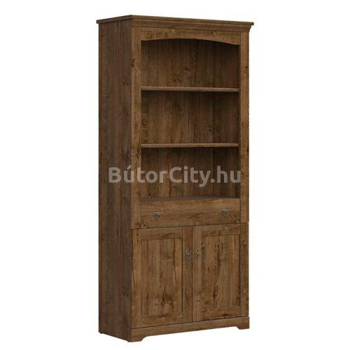 Pavel tálaló szekrény (REG2D1S)