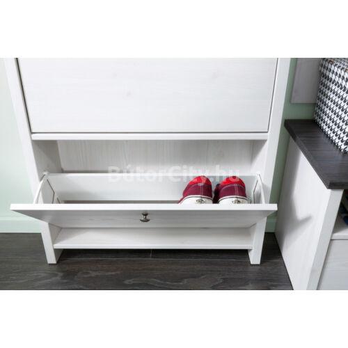Porto cipős szekrény (SFB3B s)