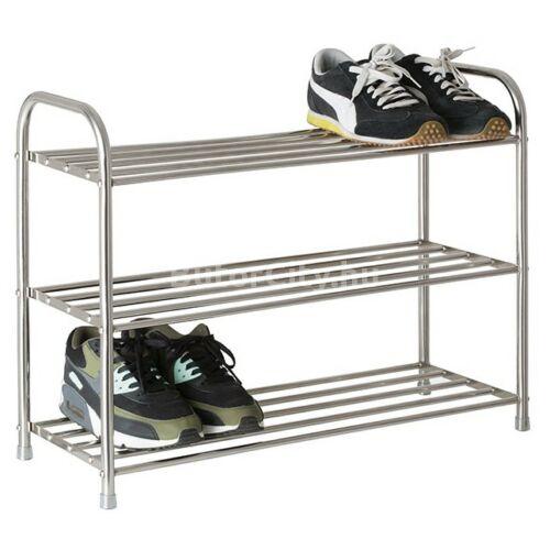 Nils cipőpad