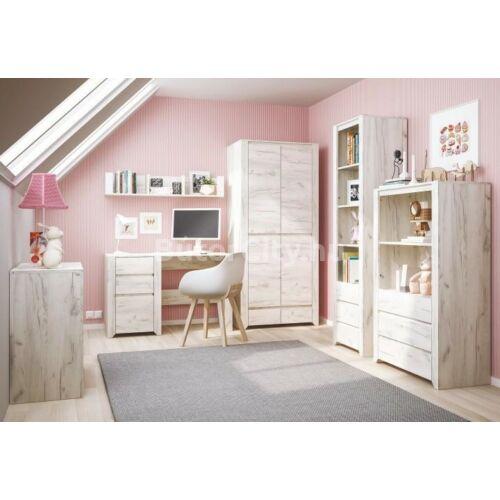 Angel rátét szekrény (Typ60)