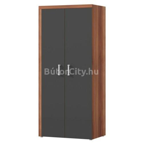 Cheris akasztós szekrény