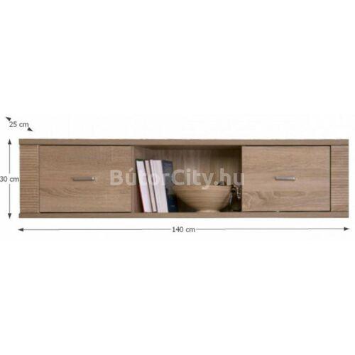 Grand fali szekrény (Typ15)