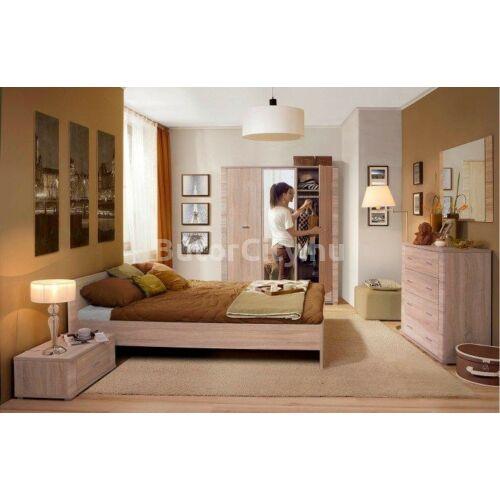 Grand szekrény (Typ03)