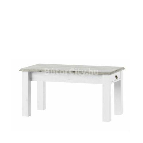Liona dohányzóasztal (LM97)