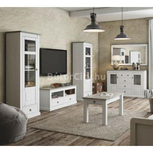 Liona Tv állvány (LM60)