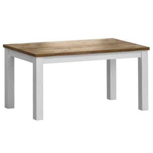 Provance étkezőasztal (STD) andersen