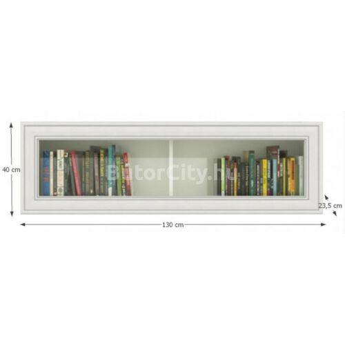 Tiffy fali szekrény (Typ13)