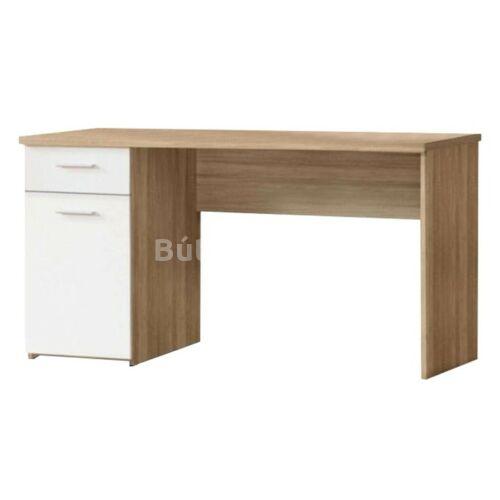 Egon PC asztal