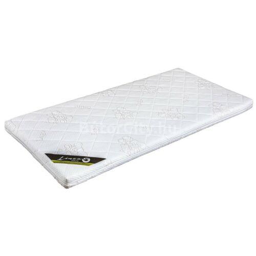 Baby Kombi matrac