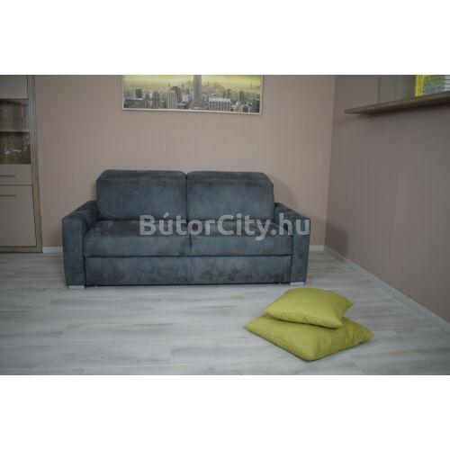 Omega kanapé