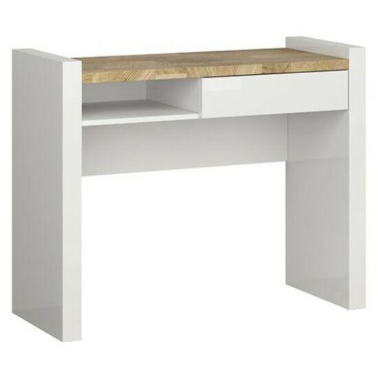 Alameda konzol asztal (TOL1S)