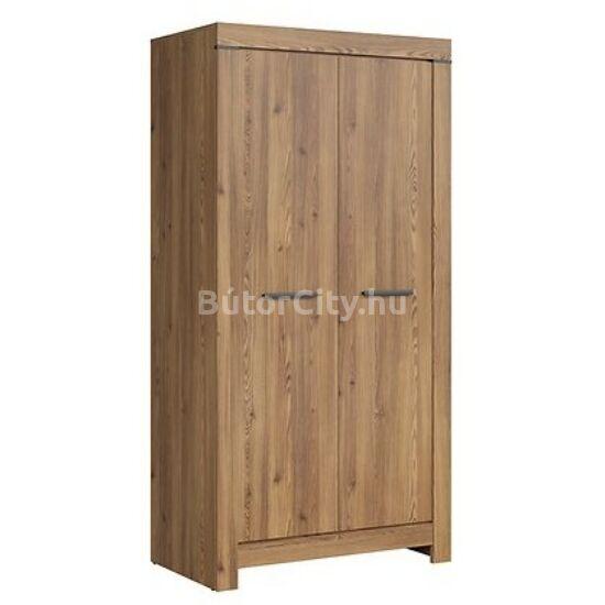 Balin szekrény (arany sibiu) (SZF2D)