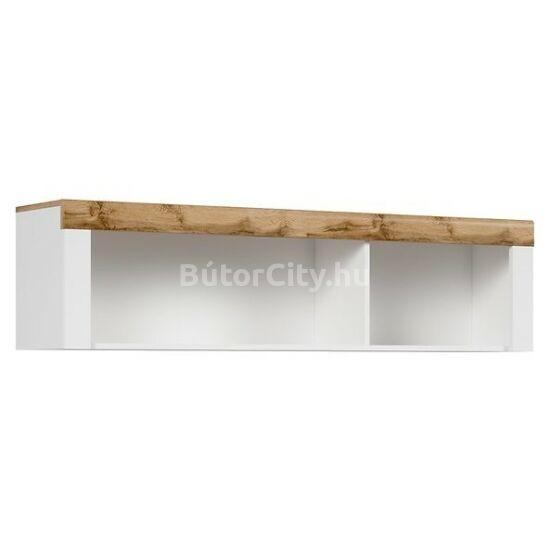Holten fali szekrény (SFW/156)