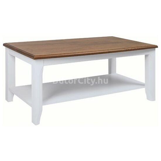 Kalio dohányzóasztal (LAW/110)