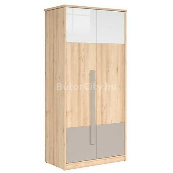 Namek kétajtós szekrény (SZF2D)