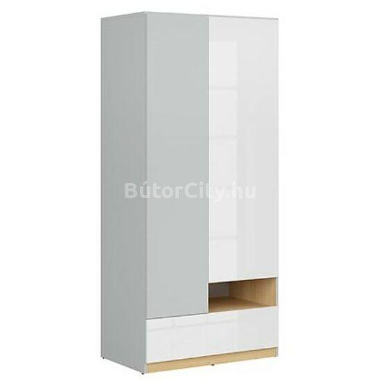 Nandu szekrény (SZF2D1S)
