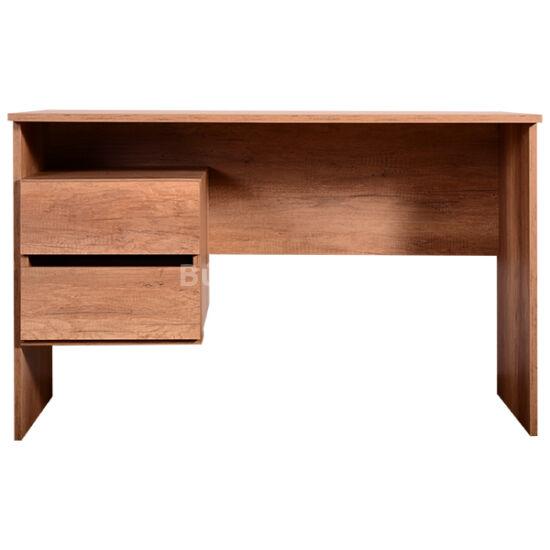 Ronero íróasztal (RIV19)
