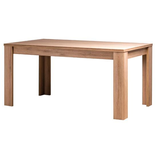 Forman étkezőasztal nagy (MR-11)