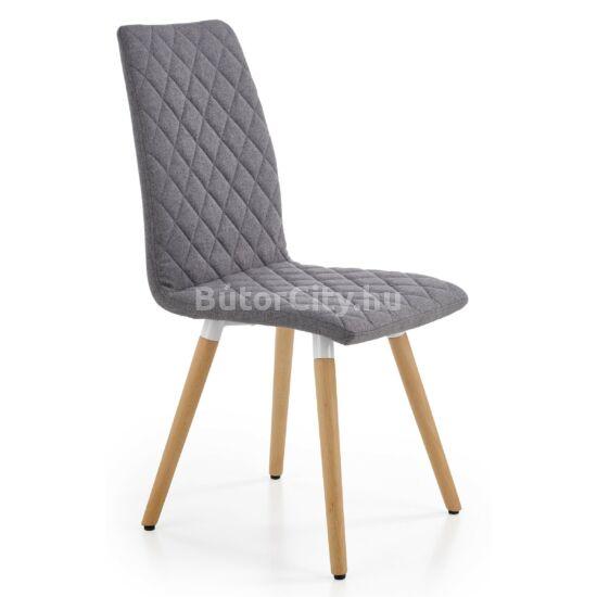 Liverpool szék