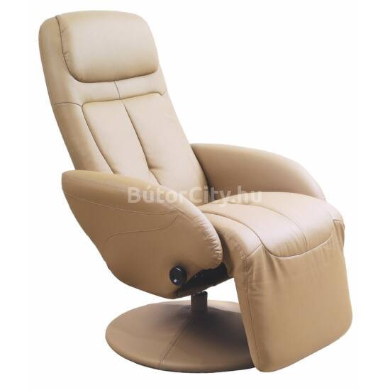 Optimus fotel