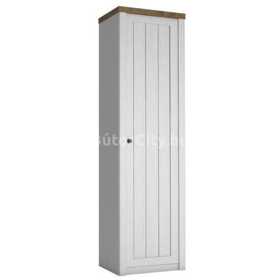 Provance polcos szekrény (S1D) andersen