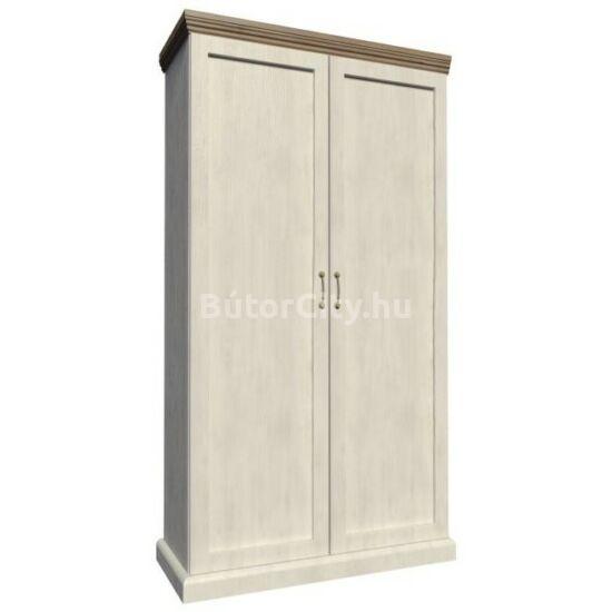 Royal szekrény (S2D)