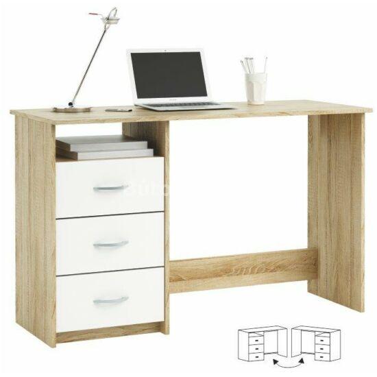 Laristote PC asztal
