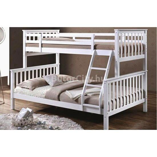 Bagira emeletes ágy