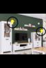 Lanzette LED világítás