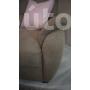 Kép 2/4 - Pandini fotel