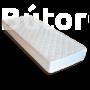 Kép 2/2 - Pocket Spring matrac