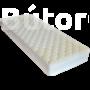 Kép 2/2 - Wool's matrac